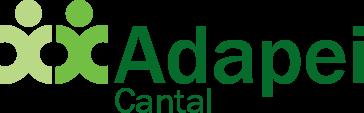 Adapei Cantal 15 - BLog